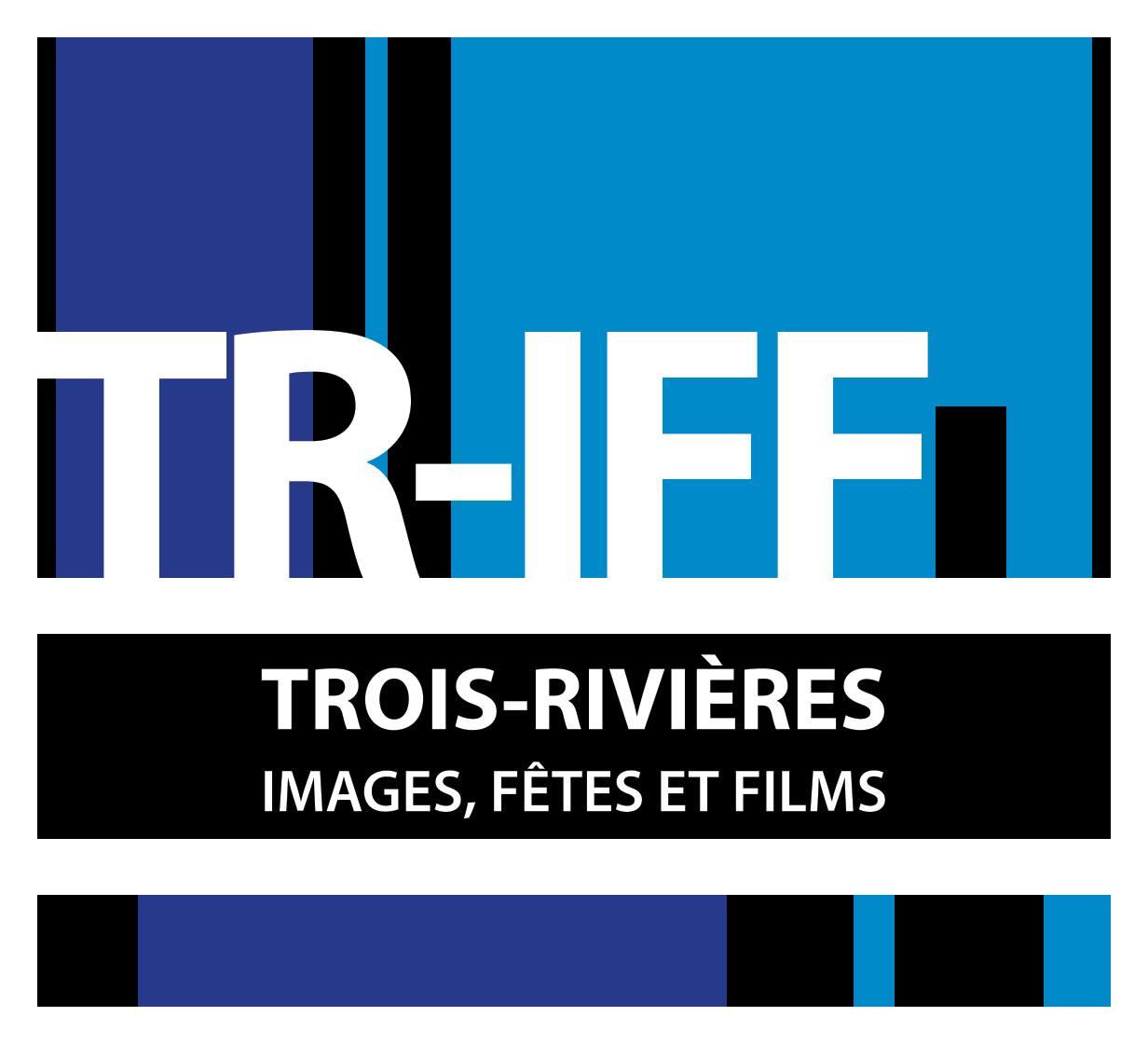 Rejoignez la famille TR-IFF